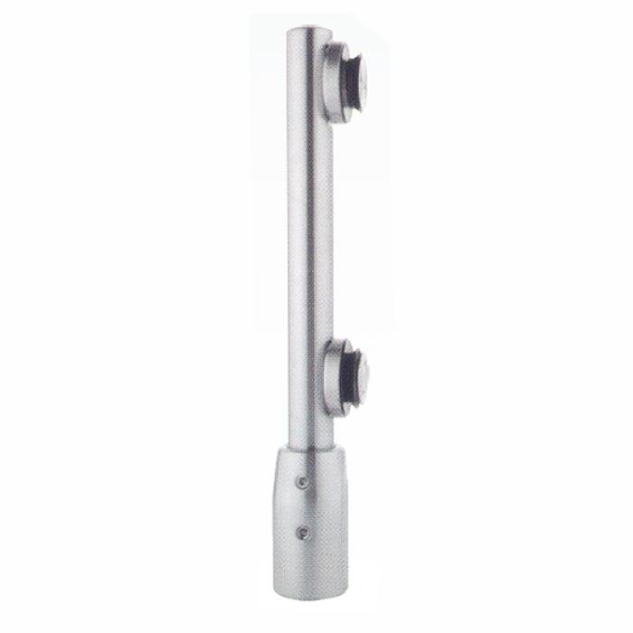 Cks Glass Hardware Cks 83c 10 Pivot Door System Provider