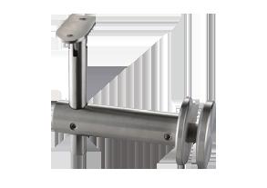 CKS-1805 (handrail connectors)