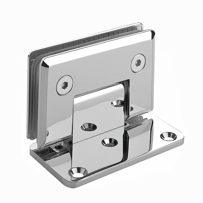 Cks Glass Hardware Cks 305 Shower Hinge Supplier In Malaysia