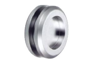 CKS-455 (sliding door handle & lock