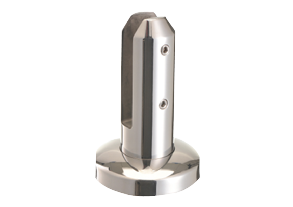 CKS-BS-R-150 (balustrade spigots)