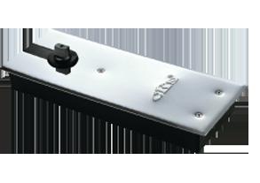 CKS-840 (floor hinge)