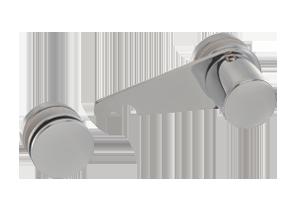 CKS-017 (locks)