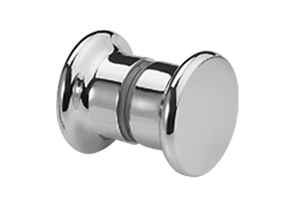CKS-695 (door knobs)