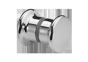 CKS-695 (door knobs)