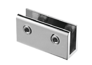 CKS-783 / 783A (glass brackets)