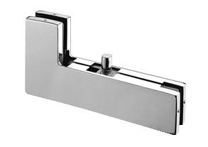 CKS Glass Hardware | glass door handle & glass door lock supplier in