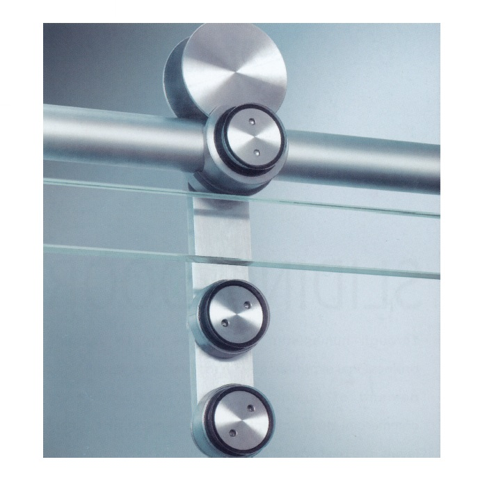 Cks Glass Hardware Cks 83a 1 Sliding Glass Door Malaysia Provider